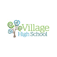 Village High School